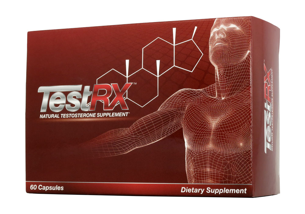 test rx review